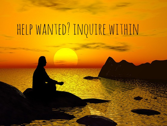 inquirewithin