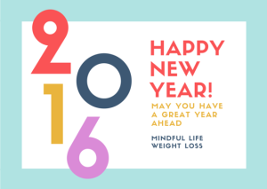 May this new year bring you health and happiness!
